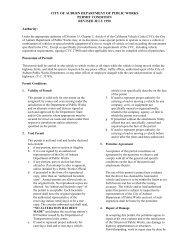 Transportation Info Permit.pdf - City of Auburn - State of California