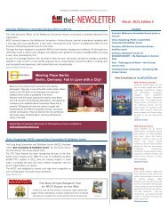 Please click here to download the pdf version for ... - micePLACES