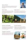 Hotel e le sistemazioni a Castelbello- Ciardes - Kastelbell-Tschars - Page 5