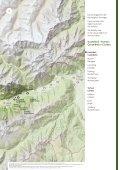 Hotel e le sistemazioni a Castelbello- Ciardes - Kastelbell-Tschars - Page 7