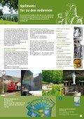Gruppenfahrten - Province de Liège - Page 5
