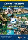 Gruppenfahrten - Province de Liège - Page 6