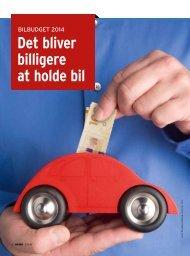 FDM_bilbudget_2014