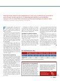 FDM_bilbudget_2014 - Page 2