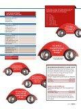 FDM_bilbudget_2014 - Page 4