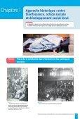 88.1 Politiques sociales - Decitre - Page 2