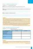 88.1 Politiques sociales - Decitre - Page 6