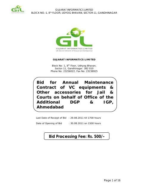 dating i gandhinagar Gujarat dating under ekteskapelig separasjon