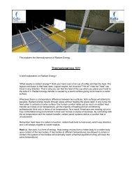 Thermodynamics 101.pdf - Natural Cooling