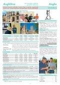 Angličtina pro manažery - Intact - Page 3