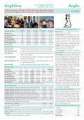 Angličtina pro manažery - Intact - Page 4