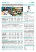 Angličtina pro manažery - Intact - Page 5
