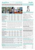 Angličtina pro manažery - Intact - Page 6
