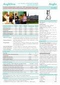 Angličtina pro manažery - Intact - Page 7