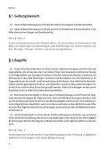 BGV A3 - Seite 4