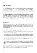 BGV A3 - Seite 6