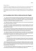 BGV A3 - Seite 7