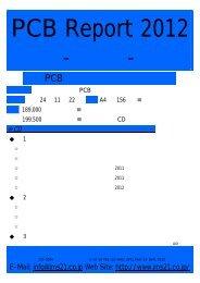 パンフレットはコチラ - 株式会社 ジャパンマーケティングサーベイ