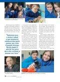 Como na vida - Page 3
