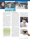 Como na vida - Page 4