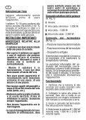 Instruzioni TL 18 - Soler & Palau - Page 3