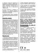 Instruzioni TL 18 - Soler & Palau - Page 4