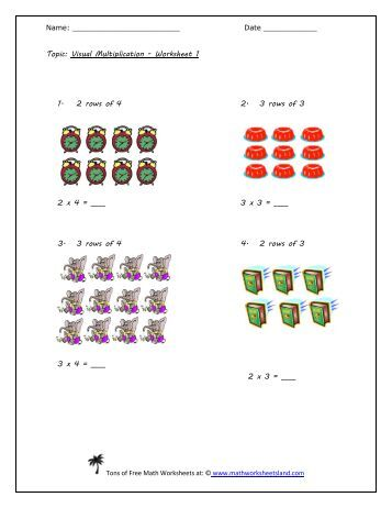 Simple money word problems 5 Pack - Math Worksheets Land