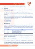 Tenaga Nasional Berhad - Page 6