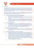 Tenaga Nasional Berhad - Page 7