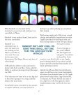 mvdittechbook50 - Page 7