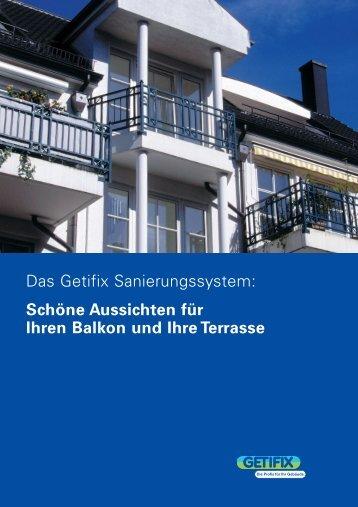 Awesome Schone Balkon Und Terrasse Gestaltung Akzente Images