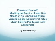 Group B Breakout Session Synthesis Presentation.pdf