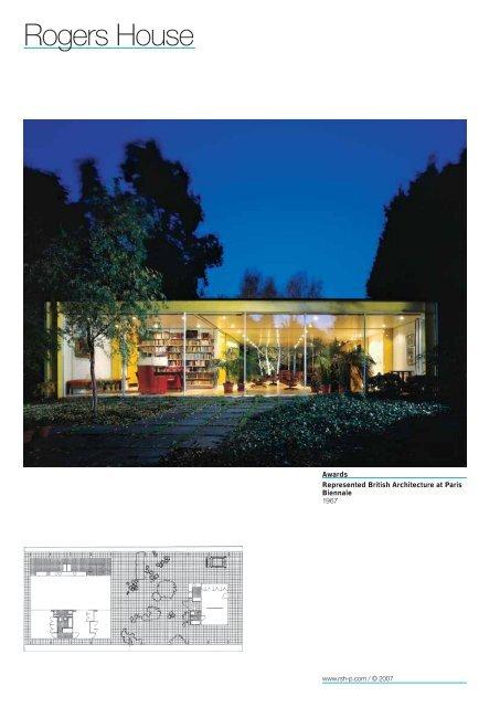 Dr_Rogers_House (PDF, 182 KB)