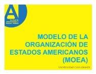 Descargar (PDF, 1.49MB) - Universidad Casa Grande