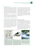 Environmental Statement - MM Karton - Page 5