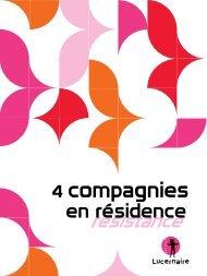 brochure_4_cies_en_r..
