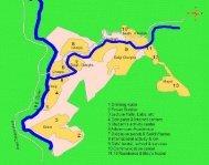 Eco Report of the area - IIT Mandi
