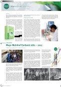 Download pdf - MM Karton - Page 2