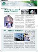 Download pdf - MM Karton - Page 4