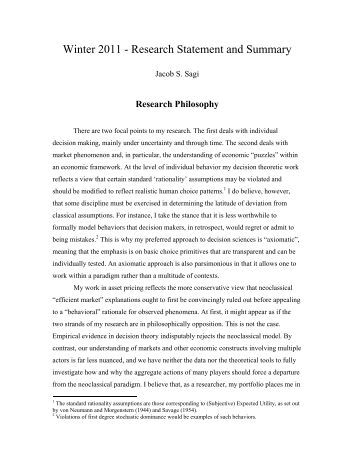 apa format research paper example 2011