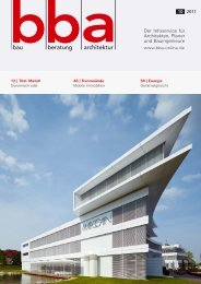 Download - Colt International GmbH, Kleve