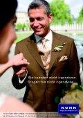 Hochzeitsmagazin Dortmund - Page 2