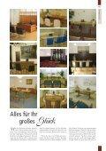 Hochzeitsmagazin Dortmund - Page 3