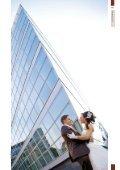 Hochzeitsmagazin Dortmund - Page 5
