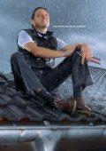 Lieferprogramm 2012 - Grömo - Seite 2