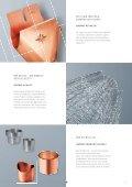Lieferprogramm 2012 - Grömo - Seite 5