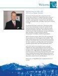 Downtown Walking Tour - Arizona Planning Association - Page 2
