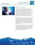 Downtown Walking Tour - Arizona Planning Association - Page 3
