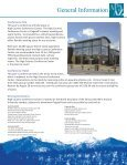 Downtown Walking Tour - Arizona Planning Association - Page 5