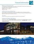 Downtown Walking Tour - Arizona Planning Association - Page 6